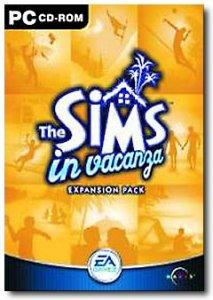The Sims: In Vacanza per PC Windows