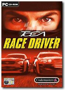 TOCA Race Driver per PC Windows