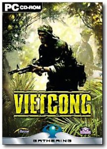 Vietcong per PC Windows