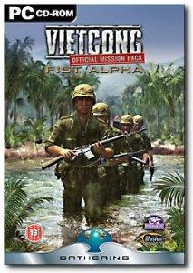 Vietcong Fist Alpha per PC Windows