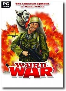 Weird War per PC Windows