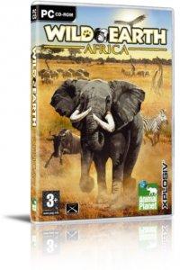 Wild Earth Africa per PC Windows