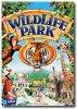 Wildlife Park per PC Windows