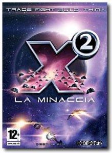 X2: La Minaccia per PC Windows