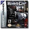 Robocop per Game Boy Advance