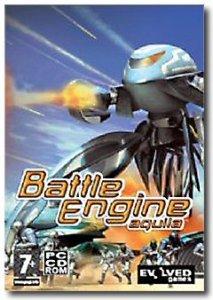 Battle Engine Aquila per PC Windows