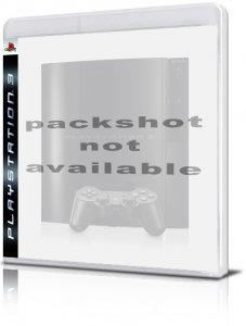 Fatal Inertia per PlayStation 3