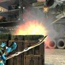 Il quinto diario di sviluppo per James Cameron's Avatar