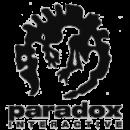 Paradox annuncia Lionhead King's Crusade