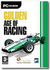 Golden Age of Racing per PC Windows
