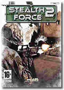 Stealth Force 2 per PC Windows