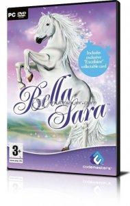 Bella Sara per PC Windows