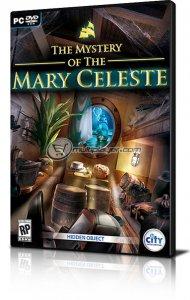Brain College: Il Mistero della Mary Celeste per PC Windows
