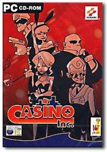 Casino Inc. per PC Windows