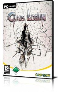 Chaos Legion per PC Windows