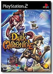 Dark Chronicle per PlayStation 2