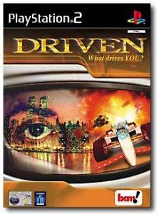 Driven per PlayStation 2