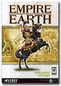 Empire Earth per PC Windows
