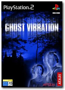 Ghost Vibration per PlayStation 2