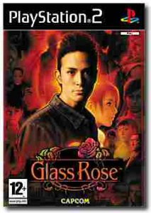 Glass Rose per PlayStation 2