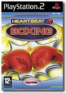 Heartbeat Boxing per PlayStation 2