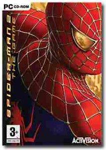 Spider-Man 2 per PC Windows
