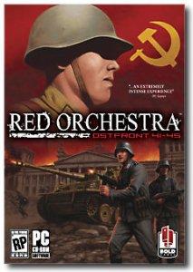 Red Orchestra: Ostfront 41-45 per PC Windows