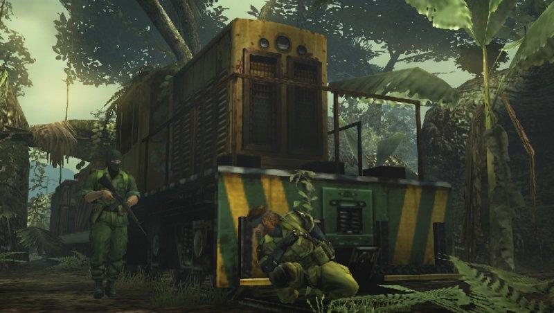Non c'è crimine peggiore del rinvio di un gioco, dice Kojima