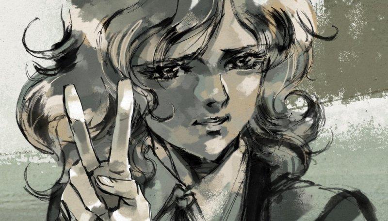 Metal Gear Solid: Peace Walker in versione integrale solo in occidente