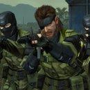 La Soluzione di Metal Gear Solid: Peace Walker