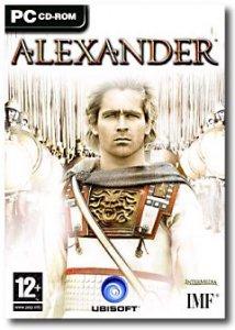 Alexander per PC Windows