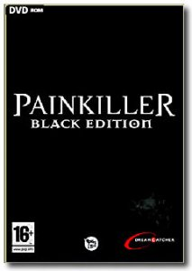 Painkiller: Gold Edition per PC Windows
