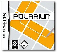 Polarium per Nintendo DS