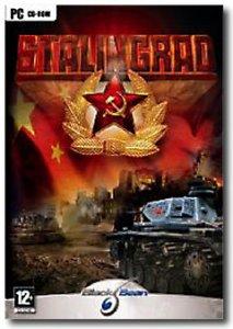 Stalingrad per PC Windows