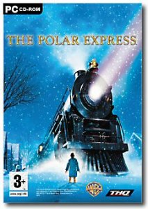 The Polar Express per PC Windows
