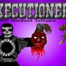 Executioners - Trucchi