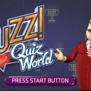 Buzz! Quiz World arriva su PSP il 17 dicembre in US