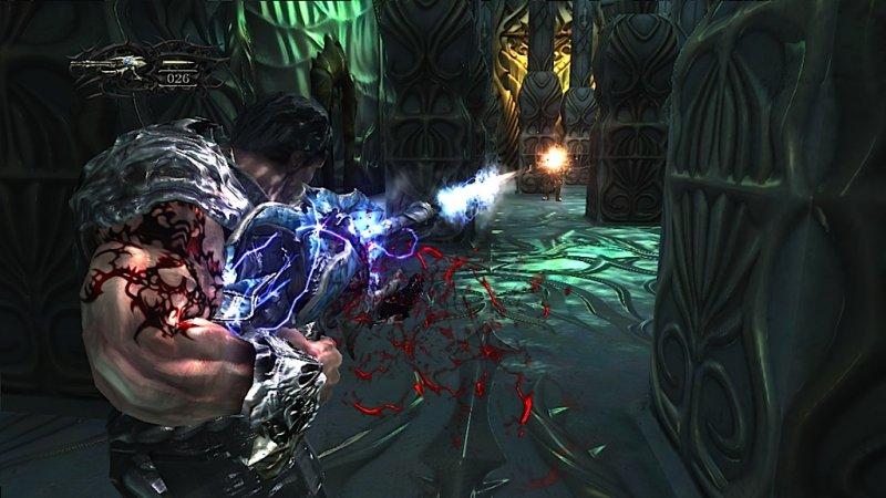 Xbox Live Weekly - 16 febbraio 2013