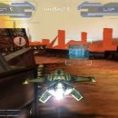 Speed Forge Extreme su App Store