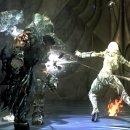 Demo in arrivo per Quantum Theory su Xbox 360