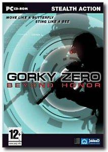 Gorky Zero per PC Windows