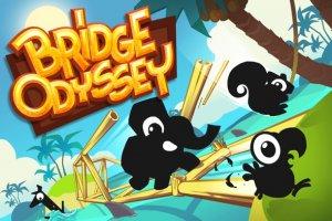 Bridge  Odyssey per iPhone