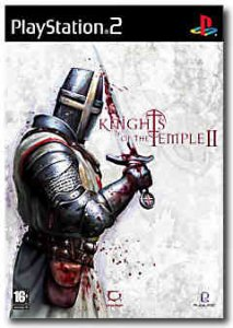 Knights of the Temple II per PlayStation 2