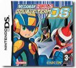 Mega Man Battle Network 5: Double Team per Nintendo DS