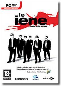 Le Iene (Reservoir Dogs) per PC Windows