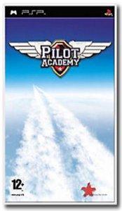 Pilot Academy per PlayStation Portable
