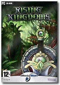 Rising Kingdoms per PC Windows