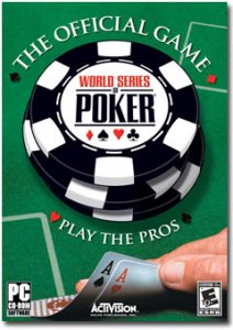 World Series of Poker per PC Windows