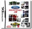 Ford Racing 3 per Nintendo DS