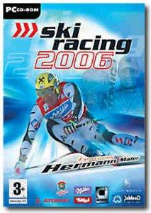 Ski Racing 2006 per PC Windows